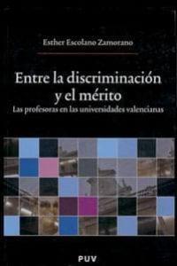 Entre la discriminación y el mérito