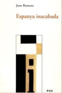 Espanya inacabada