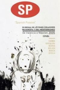 XII Bienal de jóvenes creadores de Europa y del Mediterráneo
