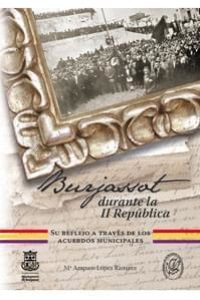 Burjassot durante la II República