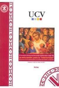 IV Congreso Internacional Educación Católica para el siglo XXI