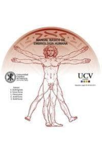 Manual básico de embriología humana