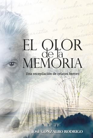 El olor de la memoria