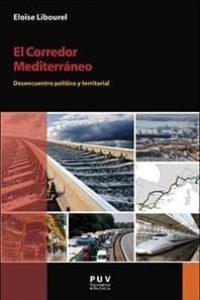 El Corredor Mediterráneo