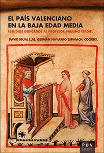 El País Valenciano en la Baja Edad Media
