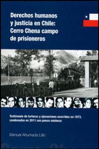 Derechos humanos y justicia en Chile