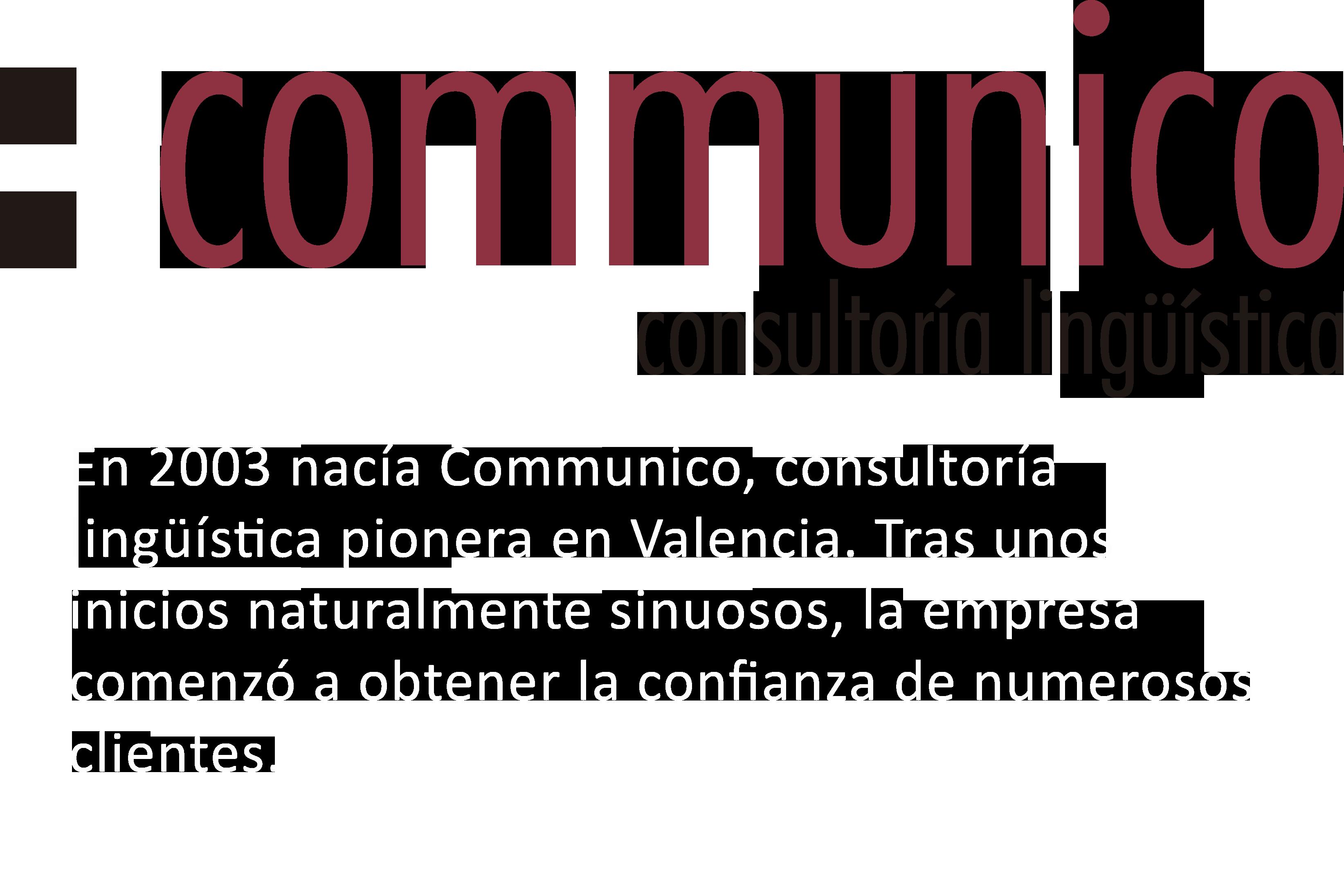 logoconsultoria4