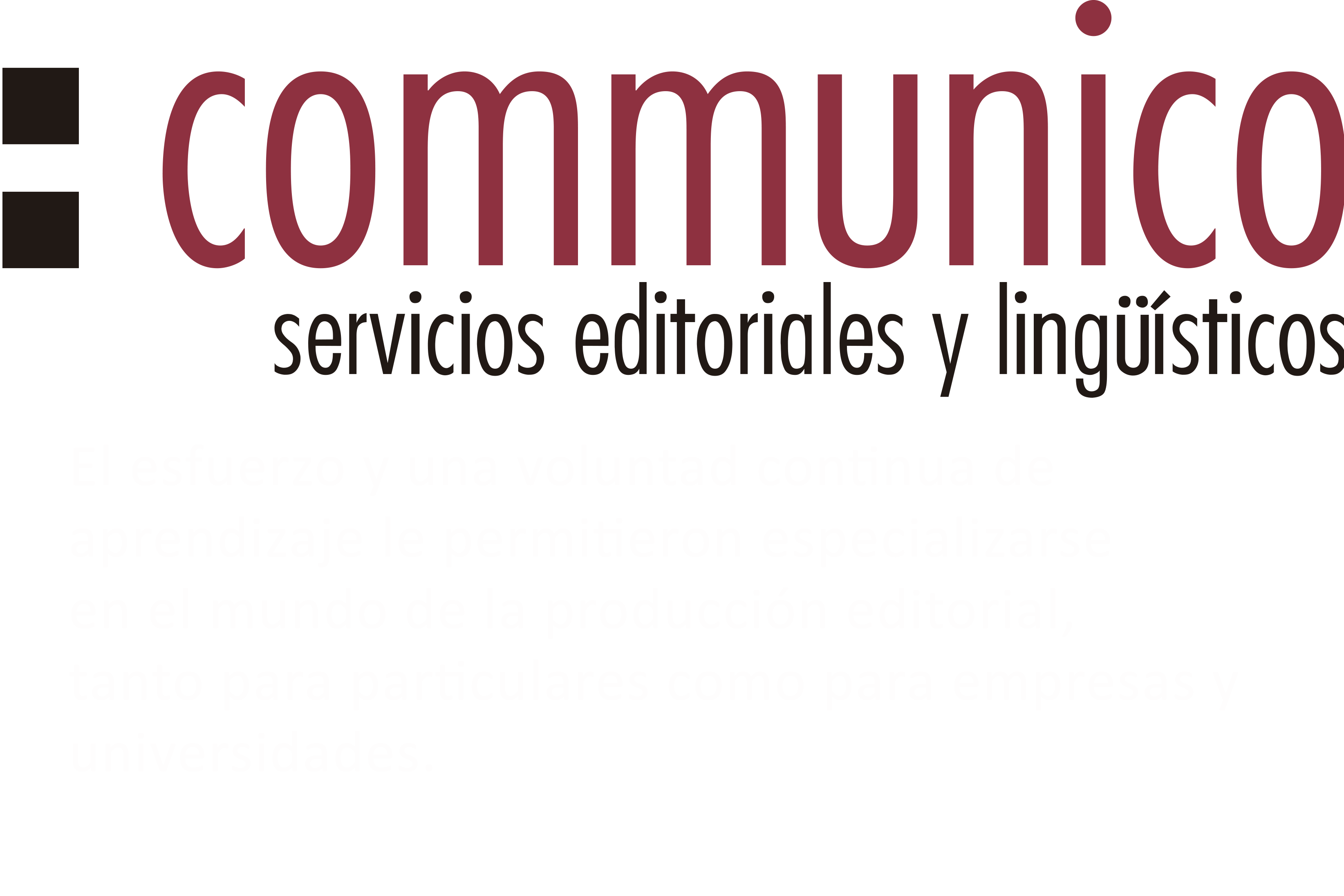logoservicioseditoriales24