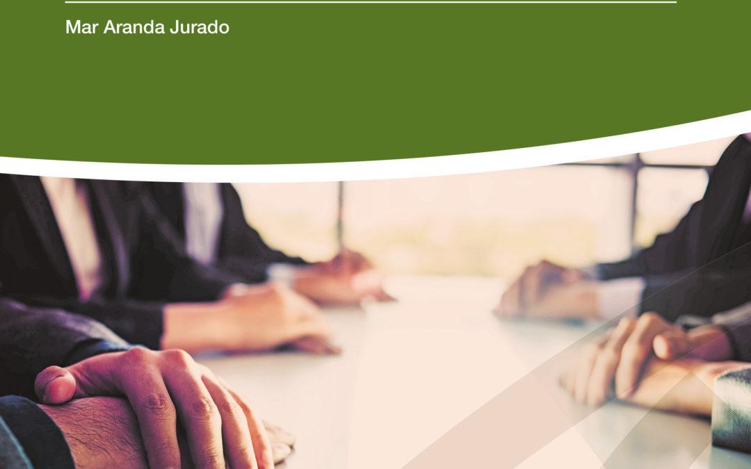 Justicia restaurativa y mediación penal en España