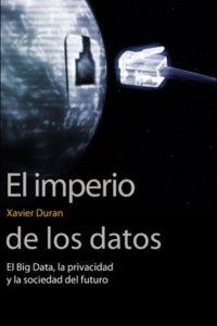 El imperio de los datos