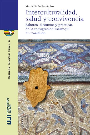 Interculturalidad, salud y convivencia