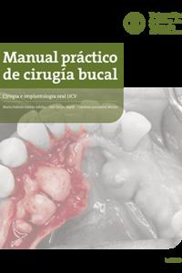 Manual práctico de cirugía bucal