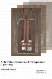 Arte valenciano en el franquismo