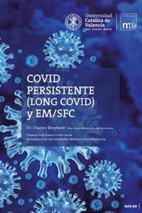 COVID persistente (long COVID) y EM/SFC